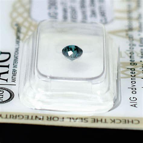 0 50 Ct Blue blue 0 50 ct catawiki