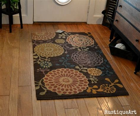 durable entryway rugs entry rugs foyer entryway rug durable elite entry door mats with carpet surface and foyer