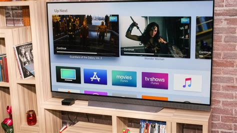 apple tv review apple tv 4k review 13 reasons you shouldn t buy one