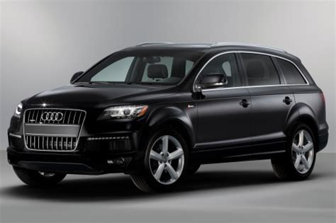 2014 audi q7 suv review