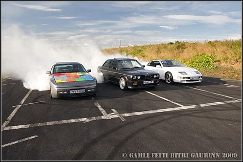 porsche 944 drift car i recently bought another s2 oem to drift spec