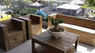 Handmade Dining Room Tables by De 100 Ideas De C 243 Mo Hacer Muebles Hechos Con Palets