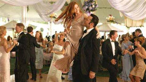 Wedding Crashers One Liners by Top 10 Frat Pack Den Of