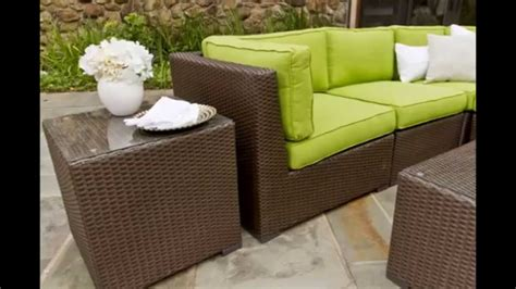 abd patio furniture sale clearance okc used for houston sales lowes memorial day tasty canada