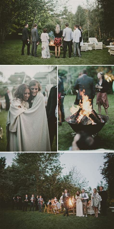small intimate backyard wedding 1000 ideas about intimate wedding reception on pinterest