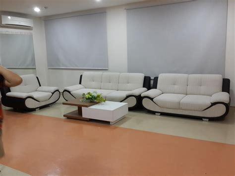 jual sofa minimalis harga murah medan oleh design unique