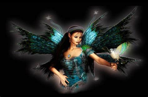 imagenes de hadas hermosas gratis descargar imagenes de hadas fabulous descargar elegant