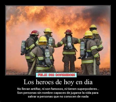 imagenes feliz dia bombero d 237 a del bombero voluntario argentino quot h 233 roes an 243 nimos