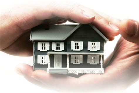 House Manager by Property Managers Surveyors Valuers
