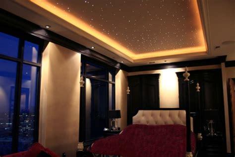 led len für schränke finke schlafzimmer