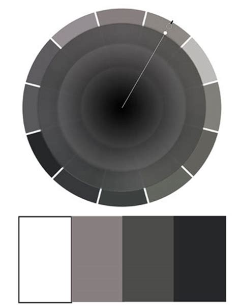 grey complimentary colors 100 grey complimentary colors 811 best color images