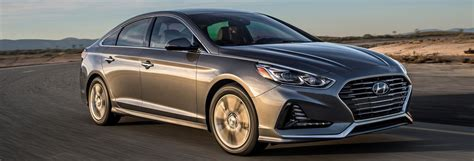 hyundai consumer reports 2018 hyundai sonata preview consumer reports autos post