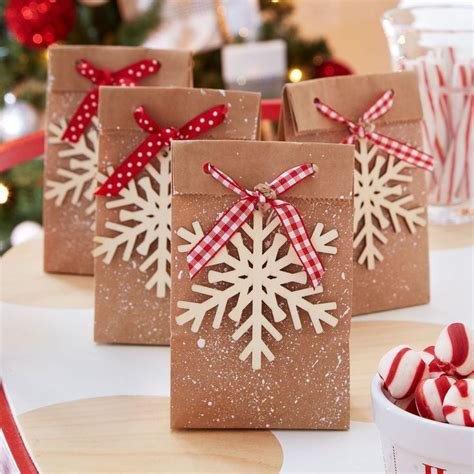 best 25 paper gift bags ideas on pinterest paper bags
