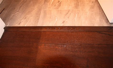 Hardwood Flooring Contractors by Engineered Hardwood Flooring Contractor Carpet Laminate