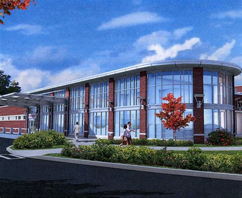 samaritan hospital emergency room brocktonpost city affairs sam er open house sat oct 15