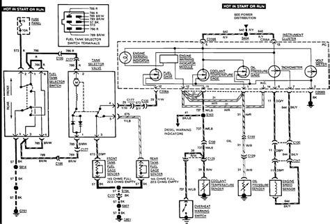 diagrams  ford crew cab community