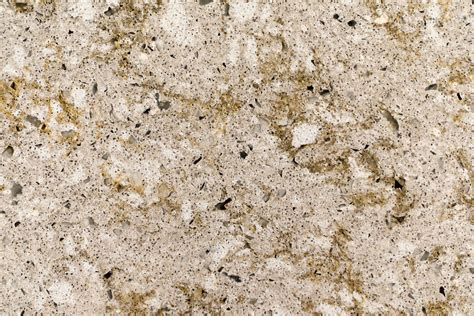 Most Popular Quartz Countertop Colors by Caesarstone Quartz Colors Picture And Images