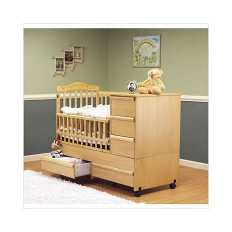 Orbelle Mini Crib Pin By Collins Baze On Baby And Toddler Goodies Pinterest