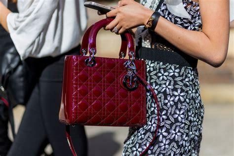 Harga Chanel Bag Di Eropa inilah 25 beg tangan berjenama paling popular sepanjang masa