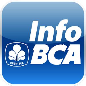 Bca Info | download info bca apk to pc download android apk games