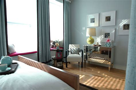 bedroom some advice for creating a calming bedroom colors calming bedroom colors blue gray