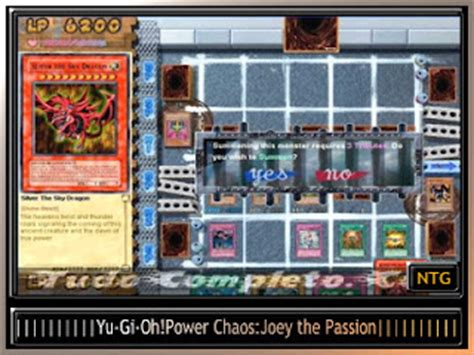cara membuat watermark s60v5 masterblog download yugi oh power of chaos joey the passion