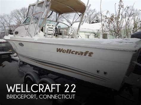 scarab boats for sale in ct wellcraft 22 boat for sale in bridgeport ct for 17 500