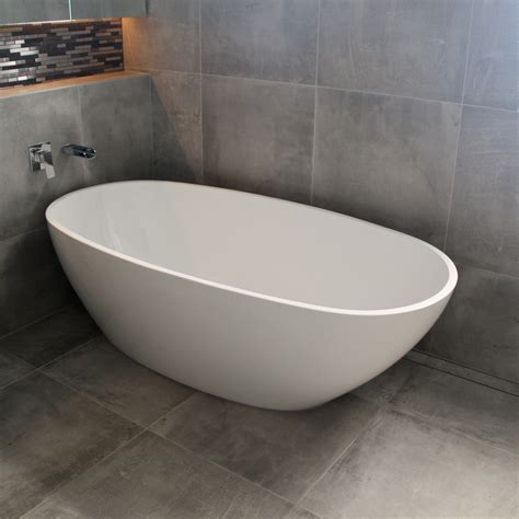 bathroom videos free lucini freestanding bath 1700mm highgrove bathrooms