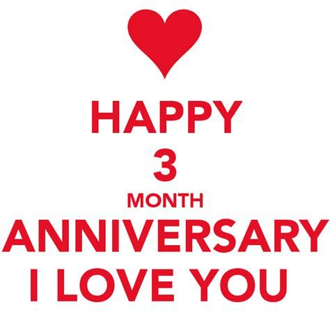4 Months Happy Anniversary Quotes. QuotesGram