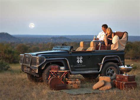 South Africa Romantic Getaways: Safari, Food & Wine   Zicasso