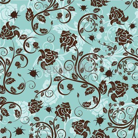 tiffany blue designs clip art hot girls wallpaper