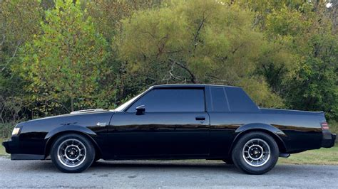 buick grand national performance upgrades buick grand national upgrades part 6