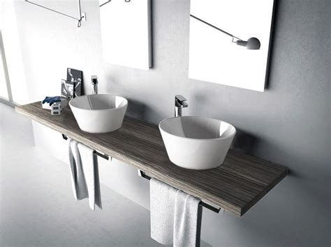 lavelli per bagno sospesi lavandino bagno sanitari