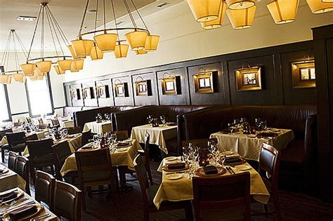 halls chop house 12 classy south carolina restaurants to try scoutology
