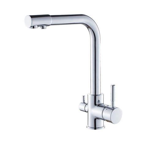 premium kitchen faucets 40 best 3 way water filter taps tri flow kitchen faucets