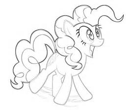 my pony coloring pages pinkie pie my pony pinkie pie coloring pages free coloring pages