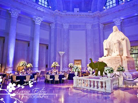 baby shower venues in philadelphia eventricity reviews philadelphia florist eventwire