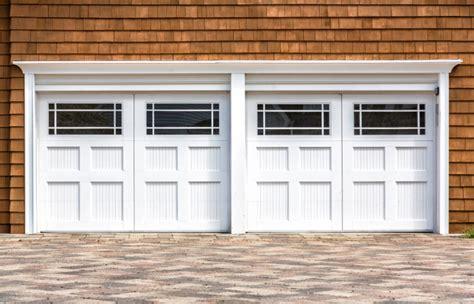 Quality Garage Door The Importance Of High Quality Garage Doors In Ontario Canada