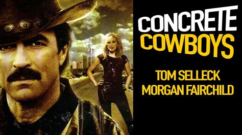 watch cowboy film online concrete cowboys sexy western movies youtube