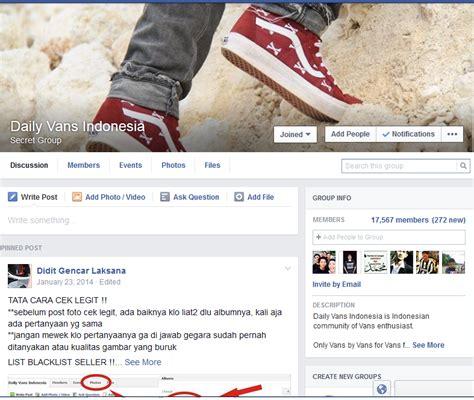 Harga New Balance Ori Di Indonesia cara membersihkan sepatu sneakers list grup