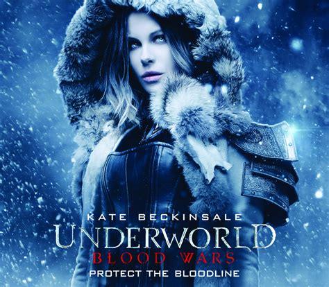 film underworld blood wars underworld blood wars review
