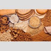 Whole grains li...