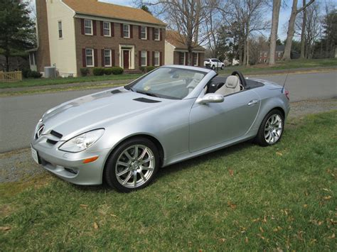 service manual small engine repair training 2007 mercedes benz slk class parental controls
