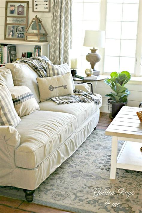 Neutral Rugs For Living Room The 25 Best Winter Living Room Ideas On Cozy