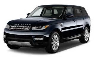Land Rover Perth Used Cars Land Rover Range Rover Sport India Price Review Images