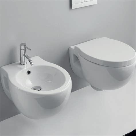 offerta sanitari bagno sanitari bagno sospesi offerte jo bagno