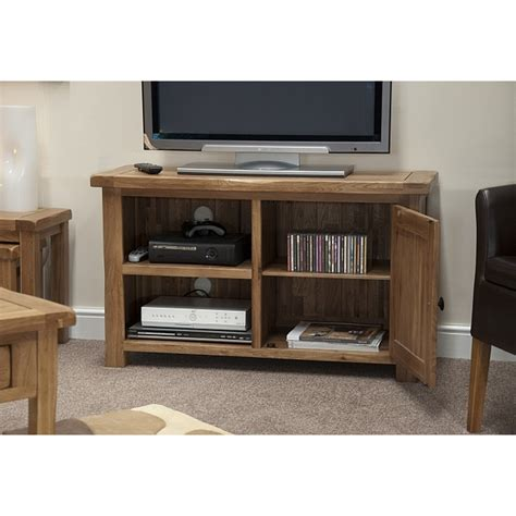 living room furniture denver denver television cabinet stand unit solid rustic oak