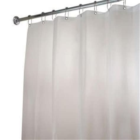 extra tall shower curtains 36 best images about shower curtain drapes 2 shower