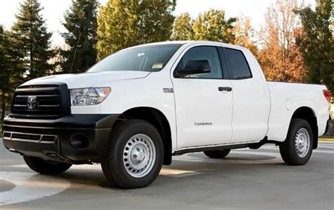 small engine maintenance and repair 2010 toyota tundra security system maintenance schedule for toyota tundra openbay