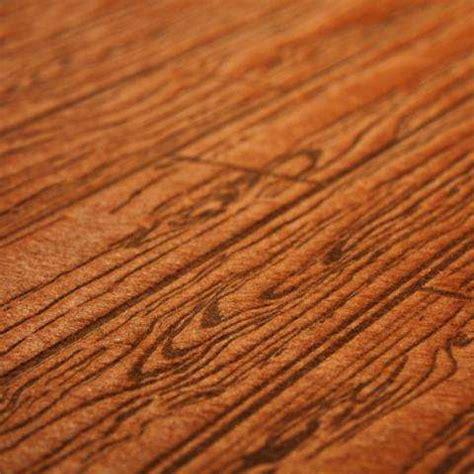 faux wood rug faux wood rugs moss lam